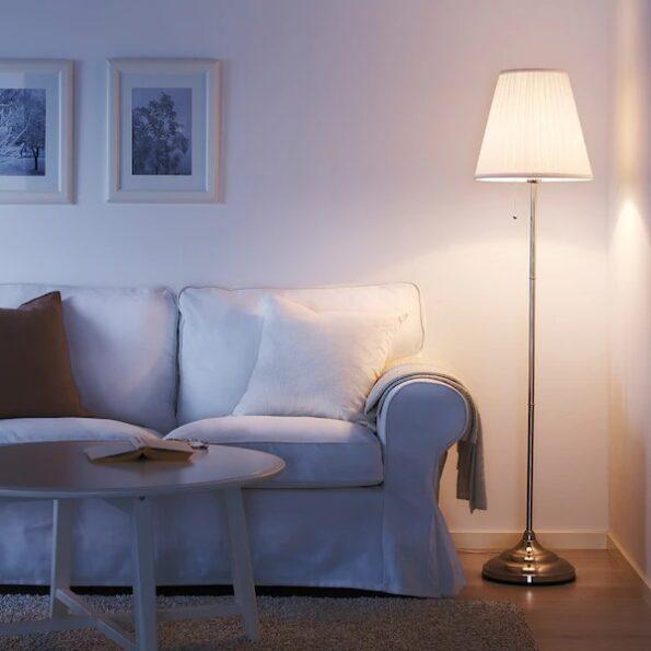 arstid-floor-lamp-nickel-plated-white__0880121_PE611359_S5