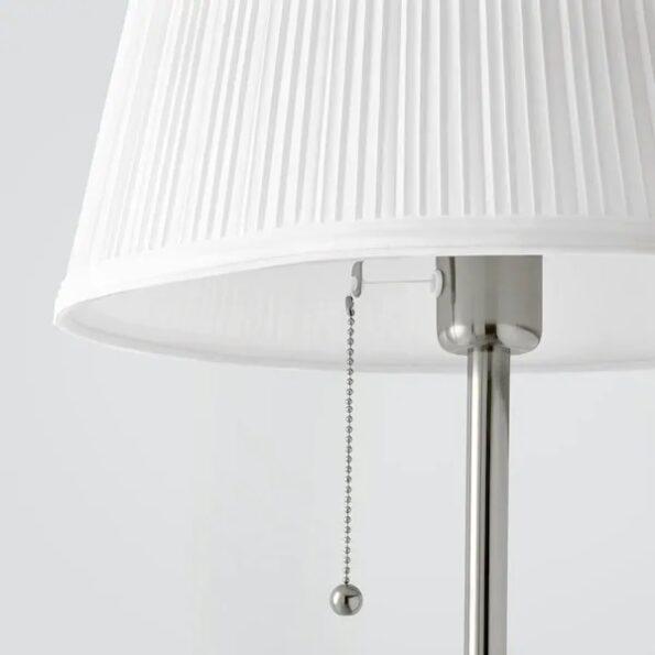arstid-floor-lamp-nickel-plated-white__0880131_PE613639_S5