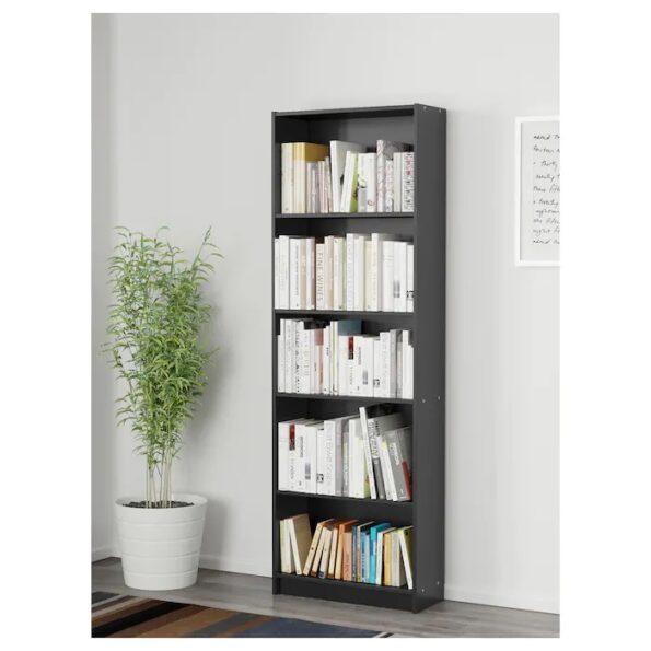finnby-bookcase__0394570_PE561393_S5