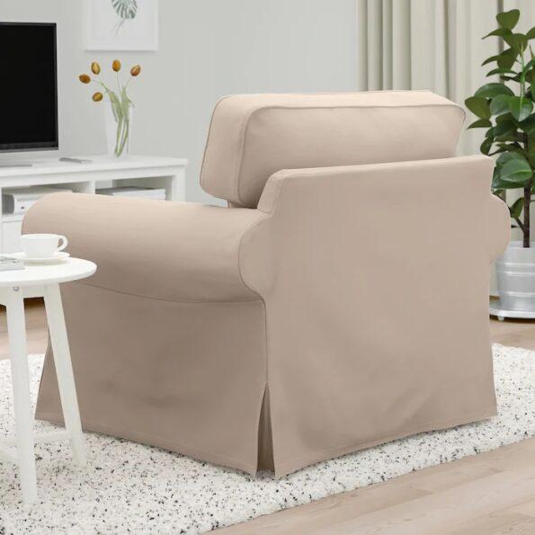 ektorp-armchair-hallarp-beige__0818469_PE774426_S5