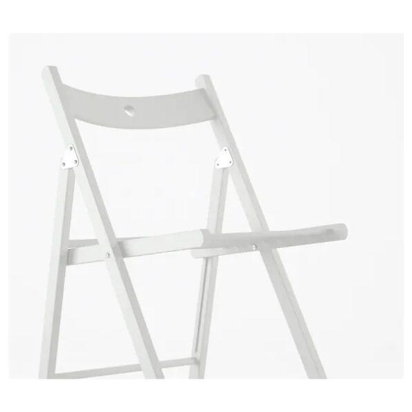 terje-folding-chair-white__0437271_PE590810_S5