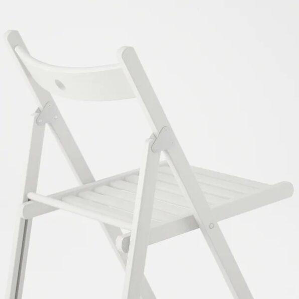 terje-folding-chair-white__0872574_PE590656_S5