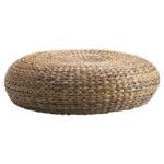 alseda-stool-banana-fibre__24302_PE089431_S5-595×595