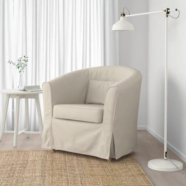 tullsta-armchair-lofallet-beige__0869044_PE680489_S5