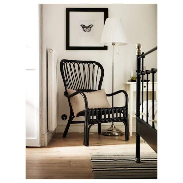 arstid-floor-lamp-nickel-plated-white__0387918_PE365493_S5