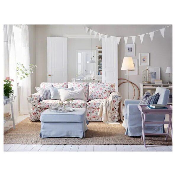 arstid-floor-lamp-nickel-plated-white__0459993_PH132978_S5