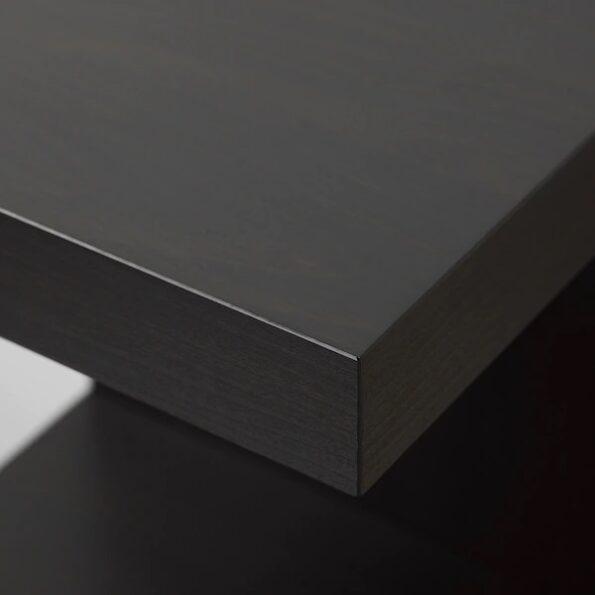 lack-wall-shelf-unit-black-brown__0670334_PE715460_S5