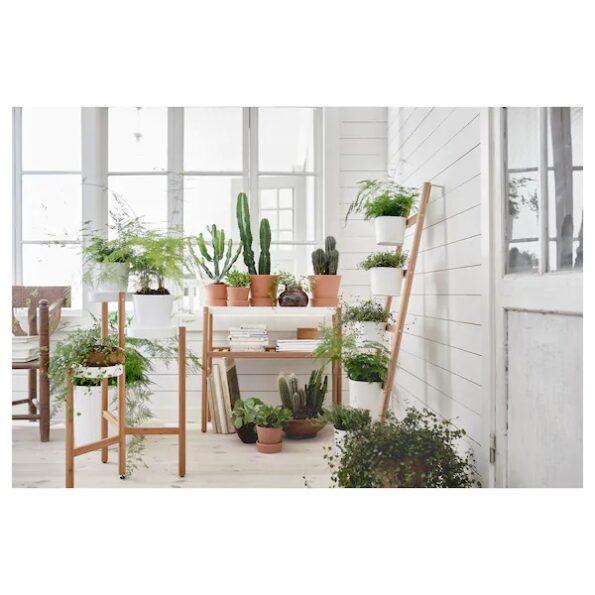 satsumas-plant-stand-bamboo-white__0450288_PH131769_S5