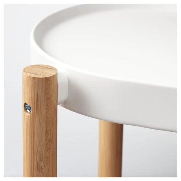 satsumas-plant-stand-bamboo-white__0675020_PE718088_S5