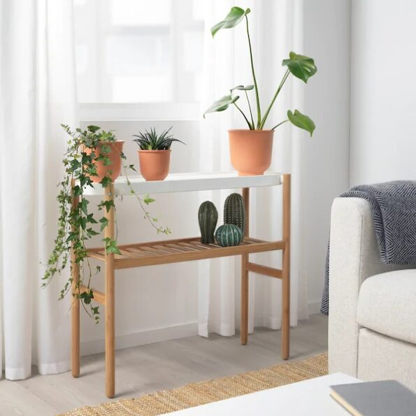 satsumas-plant-stand-bamboo-white__0899546_PE718087_S5