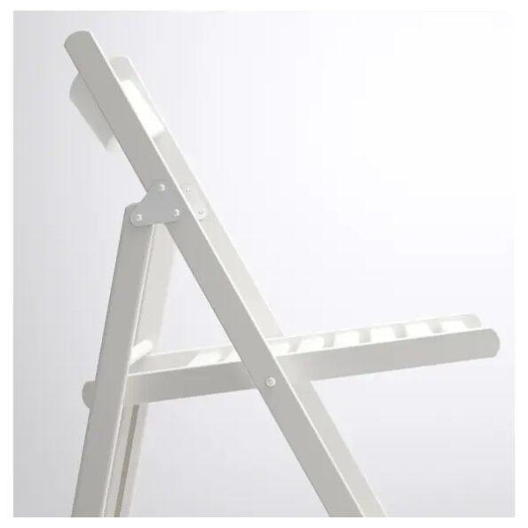 terje-folding-chair-white__0437719_PE591054_S5
