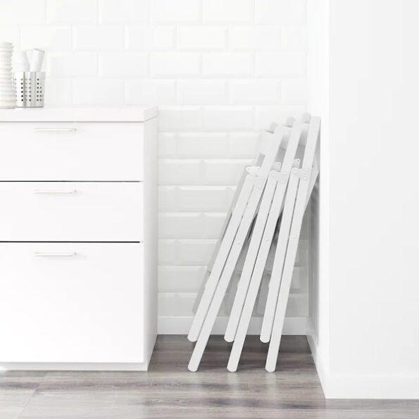 terje-folding-chair-white__0872602_PE598520_S5