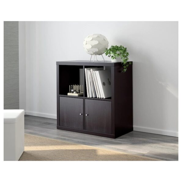 kallax-shelving-unit-black-brown__0400167_PE564143_S5