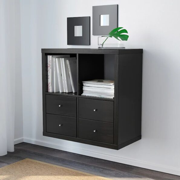 kallax-shelving-unit-black-brown__0849655_PE564087_S5