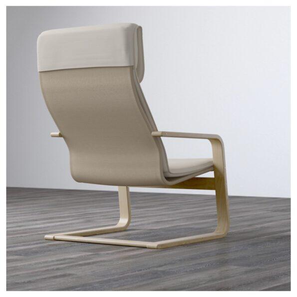 pello-armchair-holmby-natural__0446408_PE596512_S5