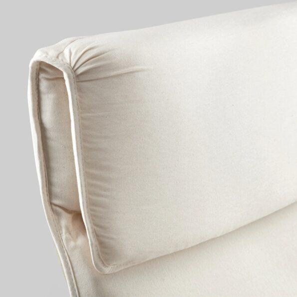 pello-armchair-holmby-natural__0841133_PE585630_S5