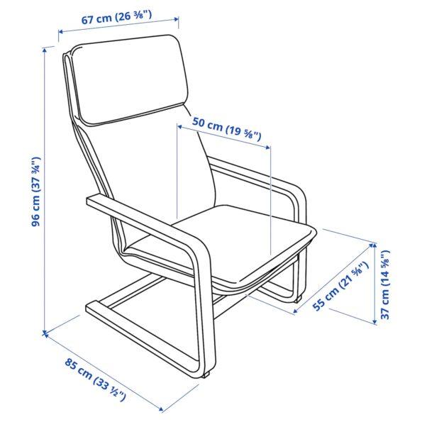 pello-armchair-holmby-natural__0939996_PE794753_S5