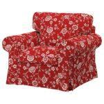 ektorp-armchair__0818482_PE774417_S5