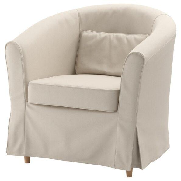 tullsta-armchair-lofallet-beige__0602718_PE680490_S5