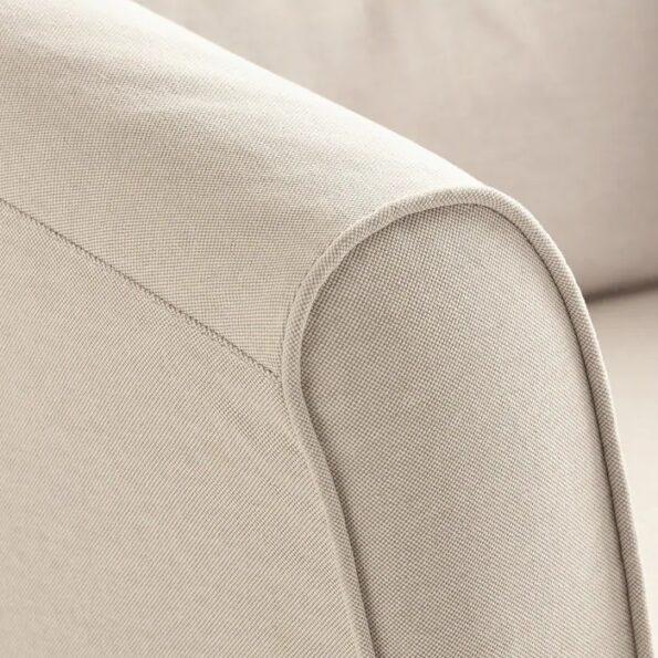 tullsta-armchair-lofallet-beige__0869046_PE680492_S5
