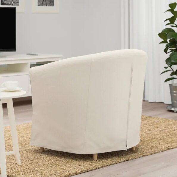 tullsta-armchair-lofallet-beige__0869048_PE680493_S5