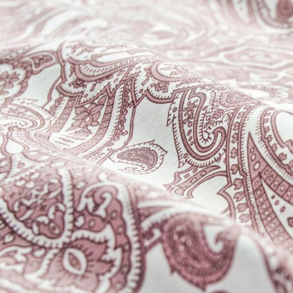 jaettevallmo-pillowcase-white-dark-pink__0757822_PE749427_S5