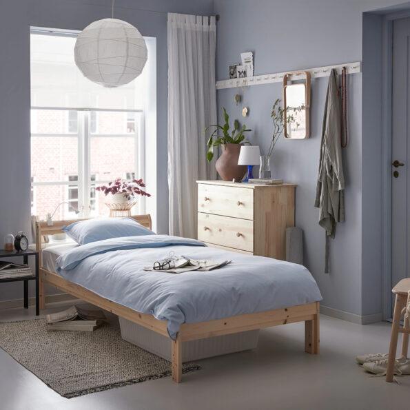neiden-bed-frame-pine__0734539_PE739491_S5