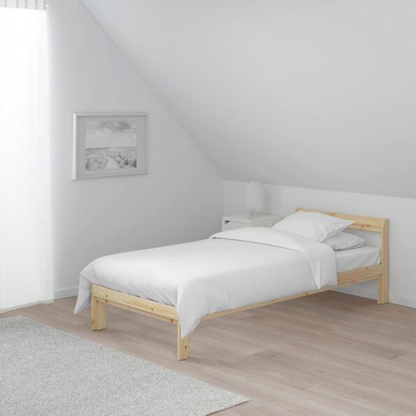 neiden-bed-frame-pine__0860956_PE664781_S5