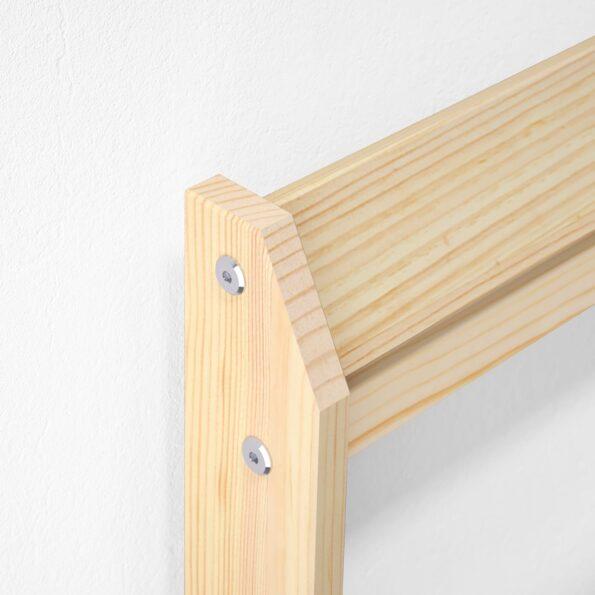 neiden-bed-frame-pine__0860964_PE664783_S5