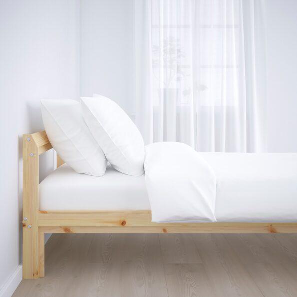 neiden-bed-frame-pine__0869119_PE664784_S5